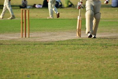 International Twenty20 Is a Favourite Among Cricket Fans