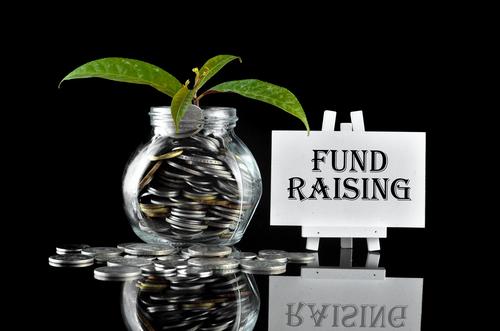 Raising Funds for a Social Enterprise