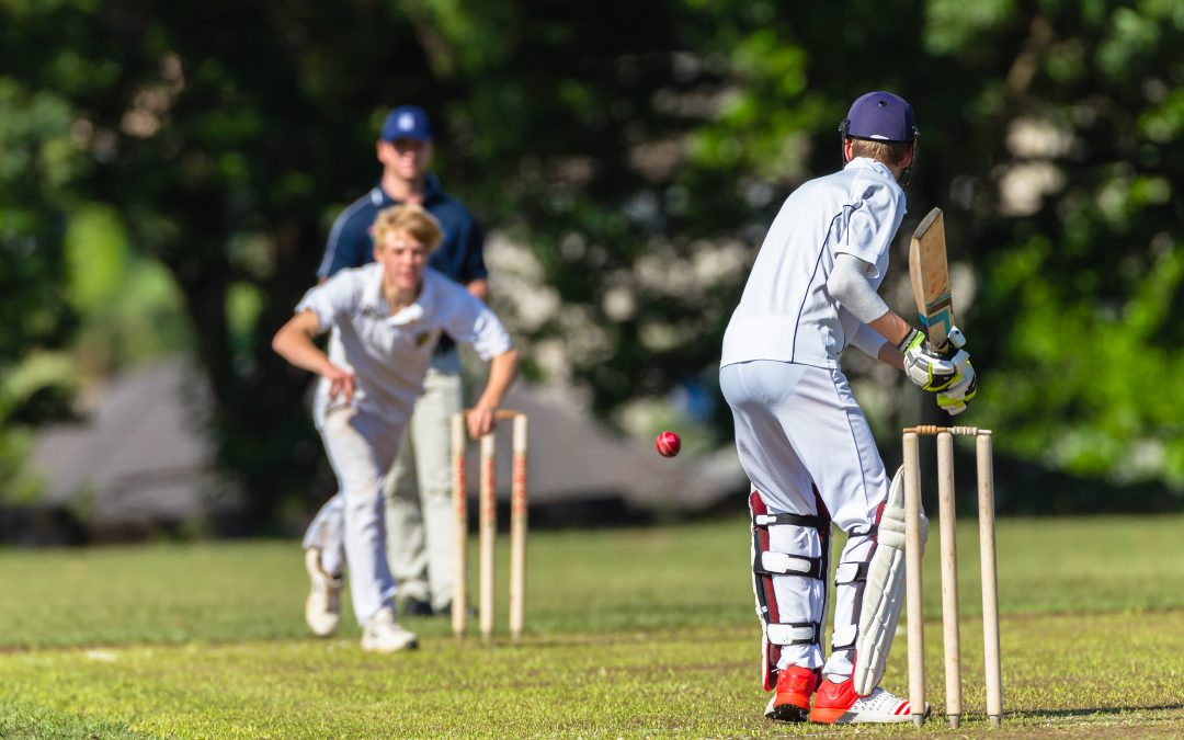 How History Proves Cricket is a Sport for Everyone