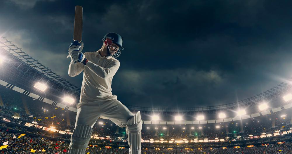 England versus Pakistan Test Cricket