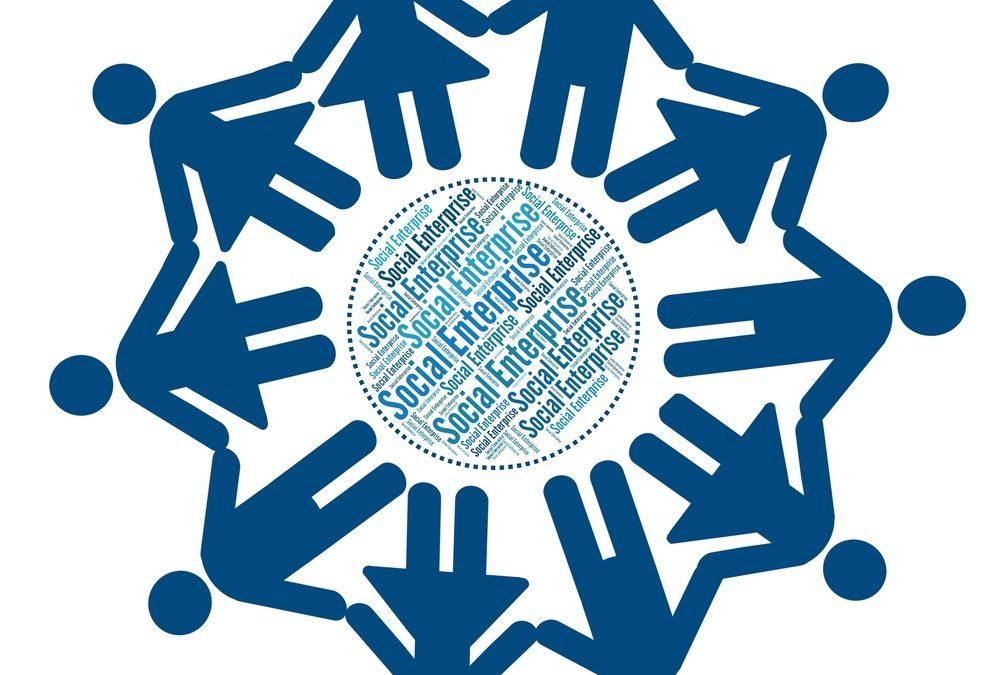 Top Social Enterprises