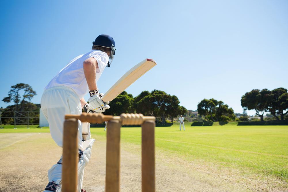 The Biggest Cricket Tournaments